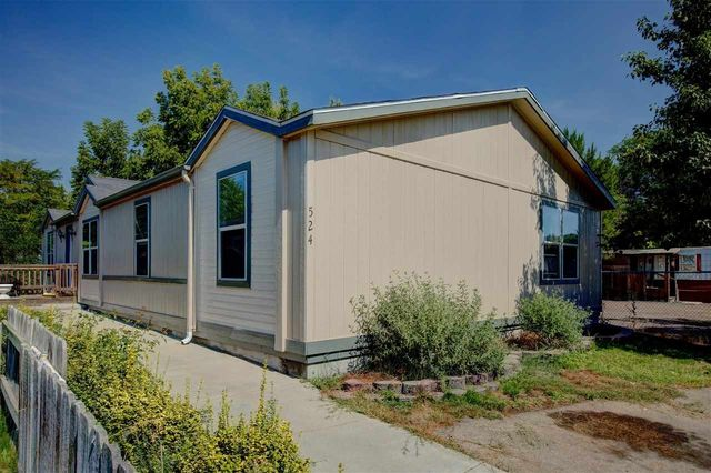 524 e adams ct garden city id 83714 home for sale and real estate listing for Homes for sale in garden city idaho