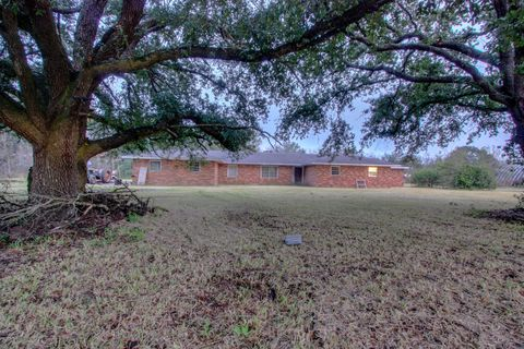 Photo of 6309 Winbeck Rd, Gueydan, LA 70542