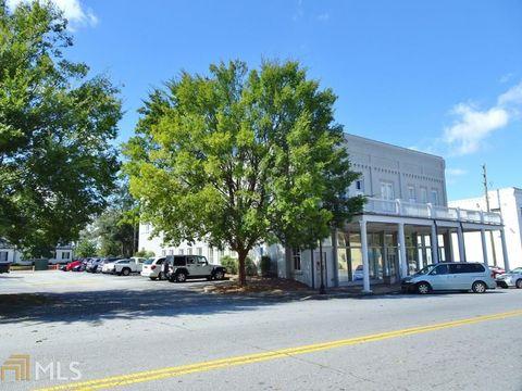 Photo of 1160 Monticello St Sw, Covington, GA 30014