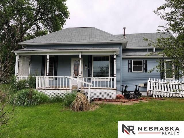 Best Places to Live in Otoe, Nebraska