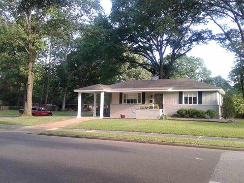 Photo of 5035 Sequoia Ave, Memphis, TN 38117