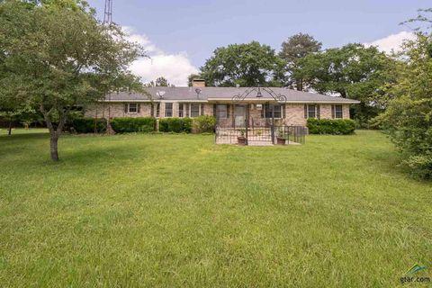 75708 real estate homes for sale realtor com rh realtor com