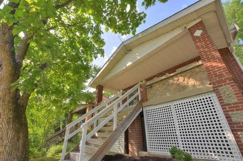 Photo of 57 Grandview Ave, Fort Thomas, KY 41075