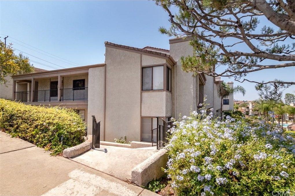 1835 Caddington Dr Unit 63, Rancho Palos Verdes, CA 90275