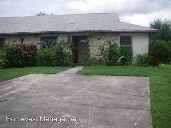 Photo of 1225 Tino Ct, Orlando, FL 32825
