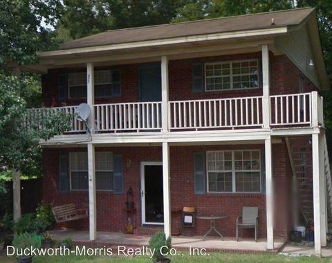 Photo of 477 Griffin St, Moundville, AL 35474