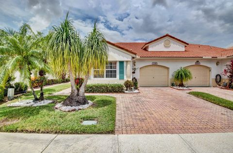 Surprising Floral Lakes Delray Beach Fl Real Estate Homes For Sale Download Free Architecture Designs Momecebritishbridgeorg