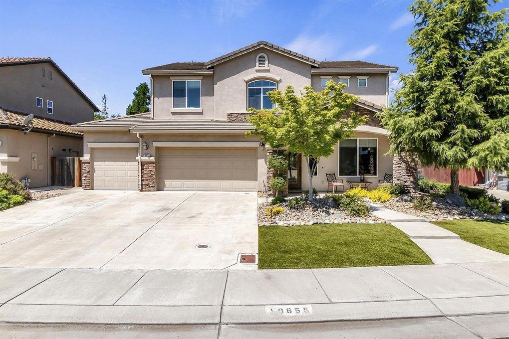 10655 Hidden Grove Cir Stockton, CA 95209