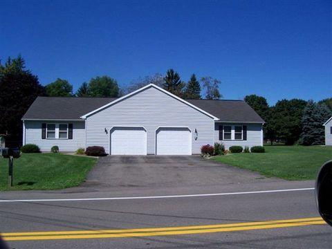 149 B Ridge Rd, Horseheads, NY 14845