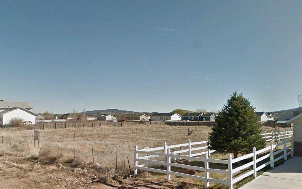Iron County Utah Property Tax Rates