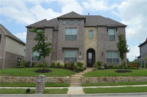 Photo of 8106 Fallbrook Dr, Sachse, TX 75048