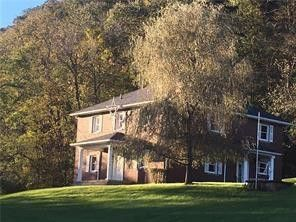 Photo of 9252 State Route 908, Fawn, PA 15084