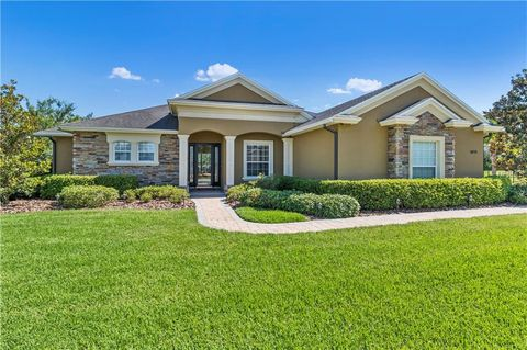 Photo of 6450 Ashley Dr, Lakeland, FL 33813