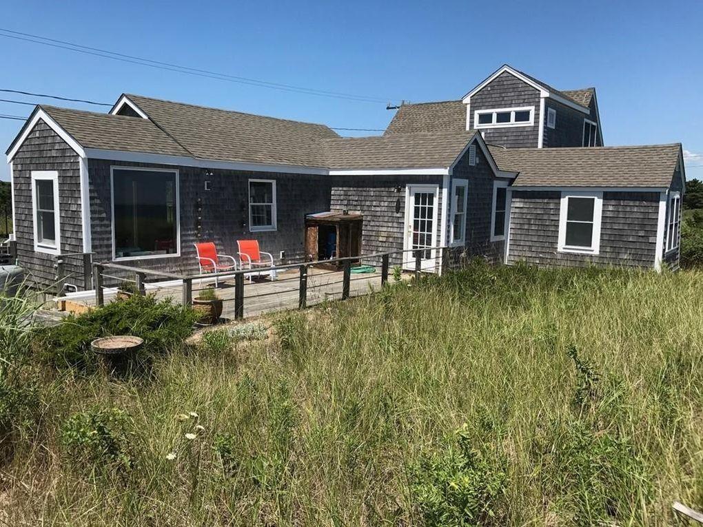 Tremendous 210 230 E Beach Rd Westport Ma 02790 Realtor Com Download Free Architecture Designs Grimeyleaguecom