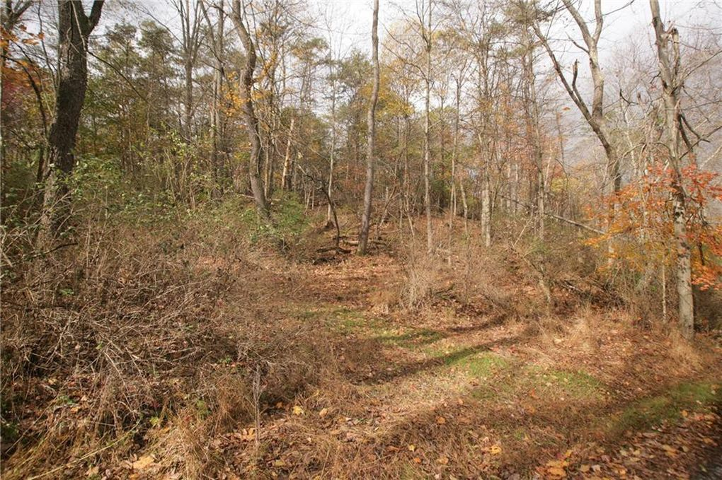 Lot 332 Overlook Ln, PA 15143