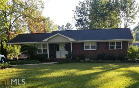 131 Nw Trentwood Pl Unit 821 Rome GA 30165
