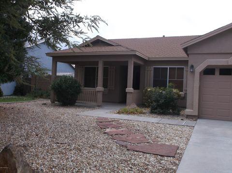Photo of 7147 N Windy Walk Way, Prescott Valley, AZ 86315