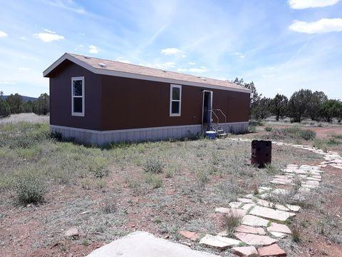 Photo of 5847 N Centerline Blvd, Ash Fork, AZ 86320