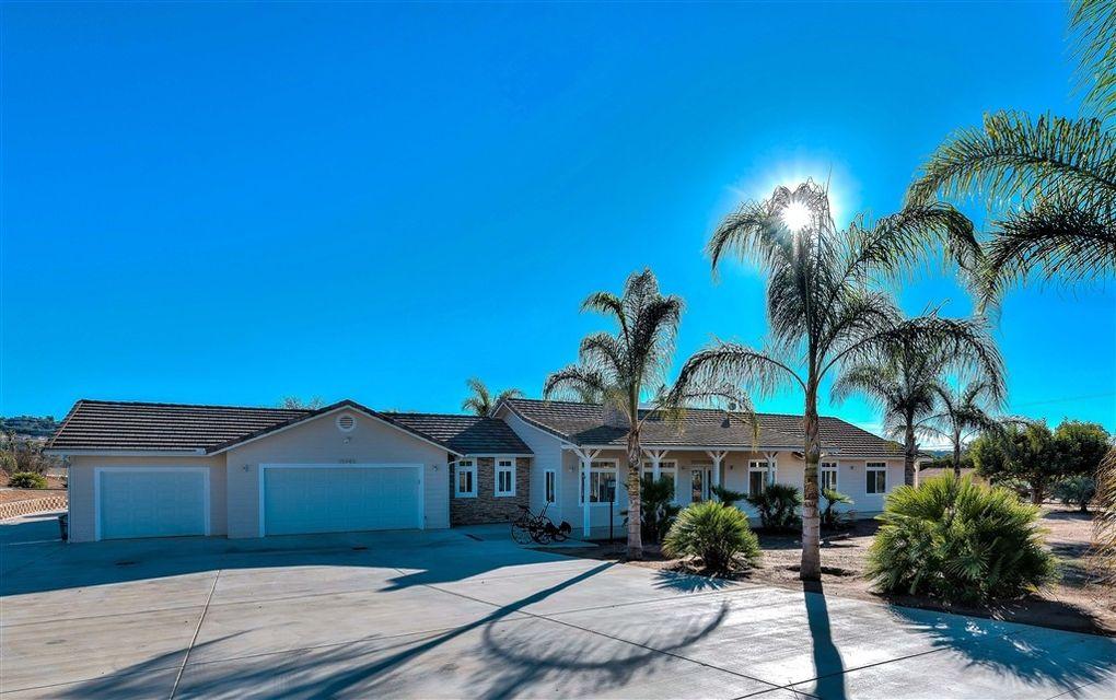 15945 Vesper Rd, Valley Center, CA 92082