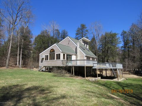Fabulous 1136 Route 940 Pocono Lake Pa 18347 Download Free Architecture Designs Viewormadebymaigaardcom