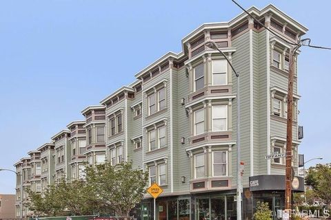 199 Tiffany Ave Apt 202, San Francisco, CA 94110
