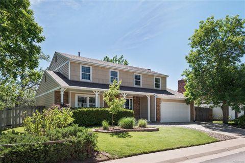 Page 18 | Littleton, CO Real Estate - Littleton Homes for Sale