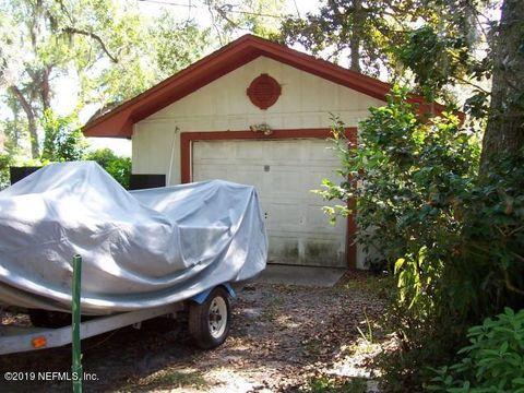 Photo of 379 Tidewater Dr, Jacksonville, FL 32211