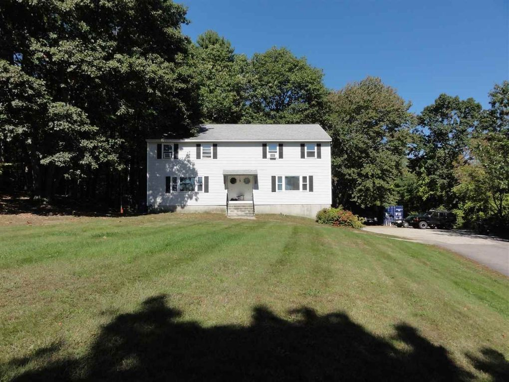 3 Twin Meadow Dr # A, Hudson, NH 03051
