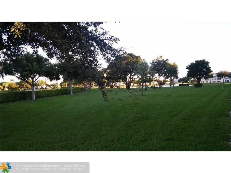 1100 Wolverton E, Boca Raton, FL 33434
