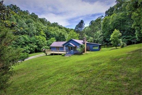 4011 Old Charlotte Pike W, Franklin, TN 37064