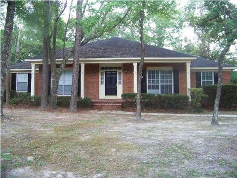 Page 7 Mobile Al Houses For Sale With Swimming Pool