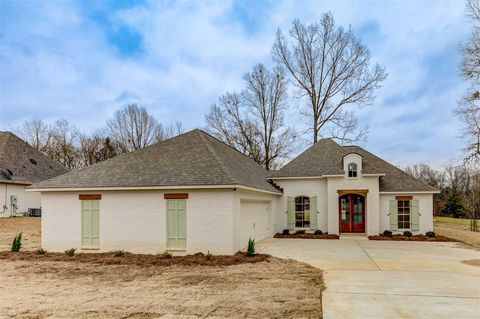 209 copper creek dr clinton ms 39056 rh realtor com