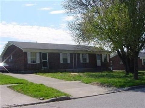 Photo of 141 Towson Way Unit B, Georgetown, KY 40324