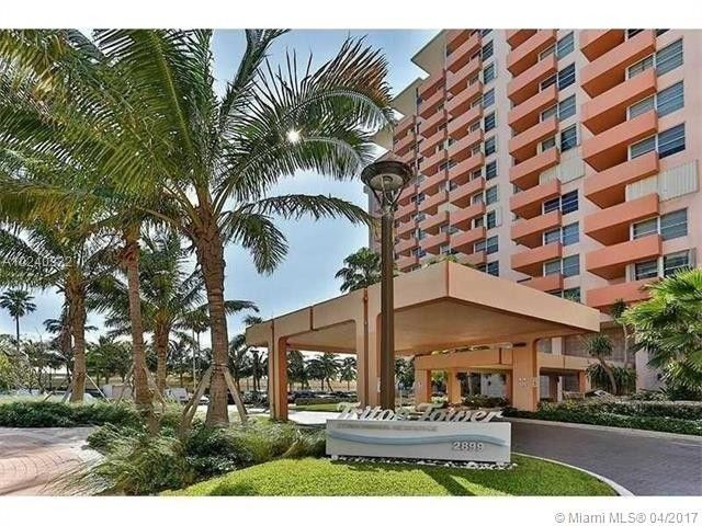 2899 collins ave apt 1614 miami beach fl 33140 for 2 bedroom suites on collins avenue