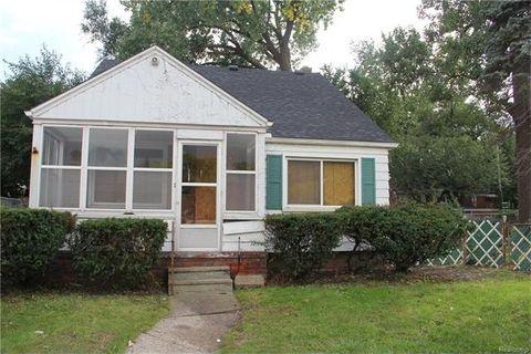 green acres detroit mi real estate homes for sale