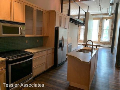 Photo of 52 Biltmore Ave, Asheville, NC 28801