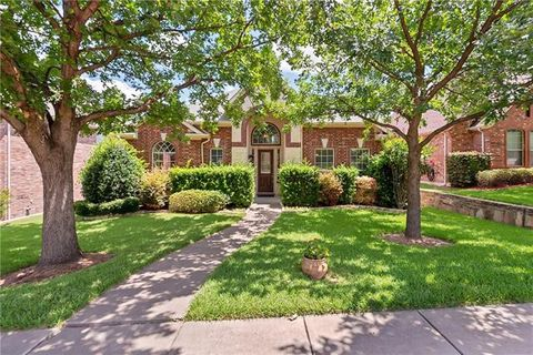 Photo of 3804 Cadet Ln, McKinney, TX 75072