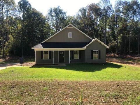 Photo of 157 Riverwood, Milledgeville, GA 31067