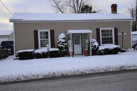 Photo of 23 Shelby St, Florence, KY 41042