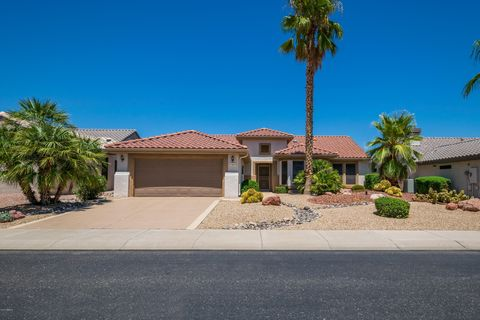 Prime Sun City Grand Surprise Az Real Estate Homes For Sale Beutiful Home Inspiration Aditmahrainfo