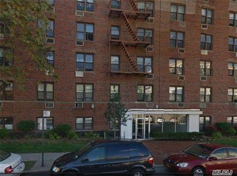 152 72 Melbourne Ave Apt 3 R, Flushing, NY 11367