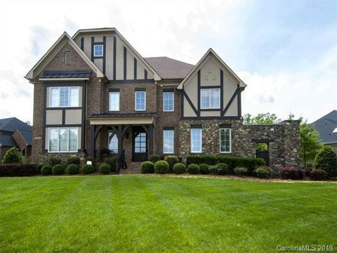 Photo of 2006 Carnoustie Ct, Indian Land, SC 29707