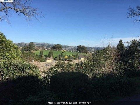 19100 Crest Ave Apt 33, Castro Valley, CA 94546