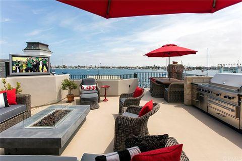 Photo of 808 S Bay Front, Newport Beach, CA 92662