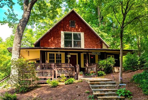 Brevard, NC Real Estate - Brevard Homes for Sale - realtor com®