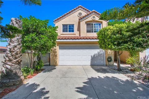 2701 Madrid Ct, South Gate, CA 90280