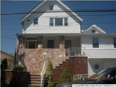 Photo of 41 Townsend Ave Unit 2, Staten Island, NY 10304