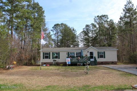 Photo of 210 Paige Hall Ct, Rocky Point, NC 28457