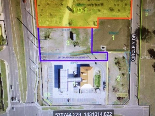 s narcoossee rd saint cloud fl 34771 land for sale and