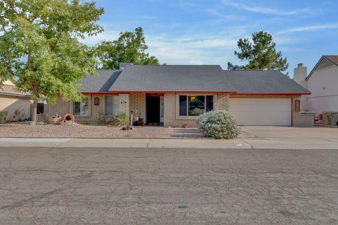 6017 W Desert Hills Dr, Glendale, AZ 85304